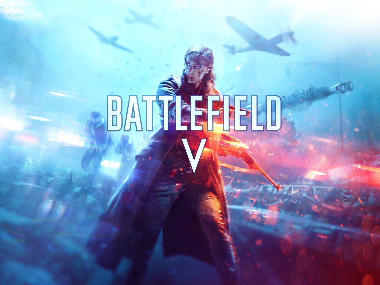 5b1e7830737601_battlefield_5.jpg