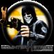 Team Counter Strike