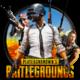 Team PlayerUnknown's Battlegrounds